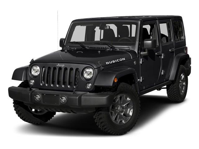 2018 jeep wrangler jk unlimited rubicon 4x4 logan oh lancaster athens chillicothe ohio. Black Bedroom Furniture Sets. Home Design Ideas