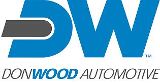 Chrysler Dealership Columbus Ohio >> Cdjr Dealer Near Columbus Oh Don Wood
